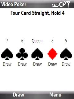 Video Poker1