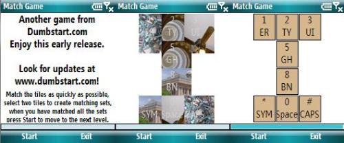 match-game