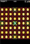 Hopper Game Screen